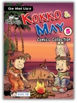 Kokko & May Comics Collection 5