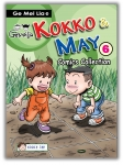 Kokko & May Comics Collection 6