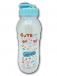 PC Bottle 650ml