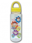 PC Bottle 450ml